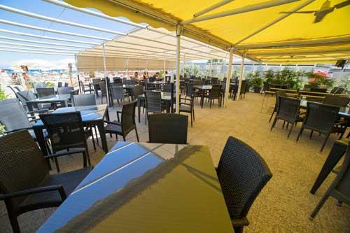 garden-lido-loano-ristorante-4