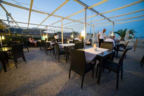 garden-lido-loano-ristorante-7
