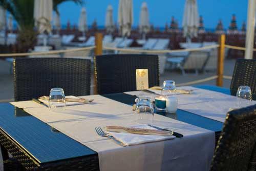 garden-lido-loano-ristorante-8
