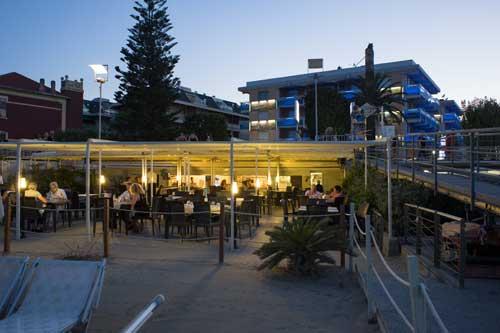 garden-lido-loano-ristorante-9