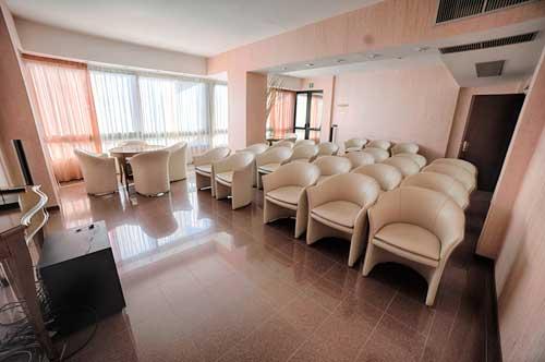 hotel-garde-lido-loano-congressi-2
