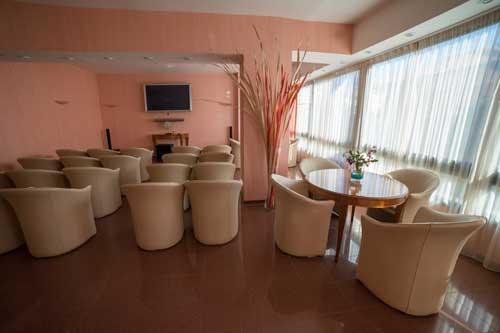 hotel-garde-lido-loano-congressi-3
