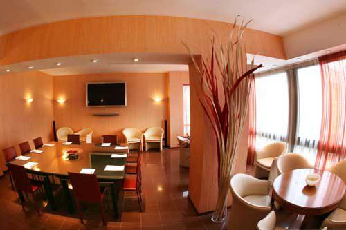 hotel-garde-lido-loano-congressi-4