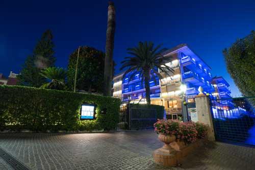 hotel-garden-lido-1
