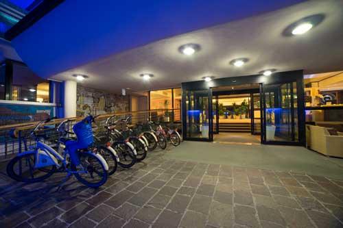 hotel-garden-lido-loano-14