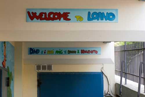 hotel-garden-lido-loano-accoglienza-9