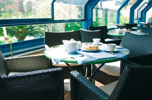 hotel-garden-lido-loano-lounge-bar-3