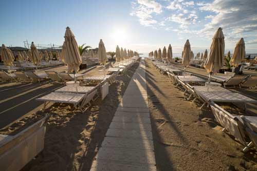 spiaggia-hotel-garden-lido-loano-1