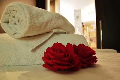 hotel-garden-lido-loano-centro-benessere-2