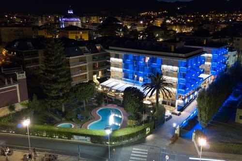 garden-lido-hotel-9-mod
