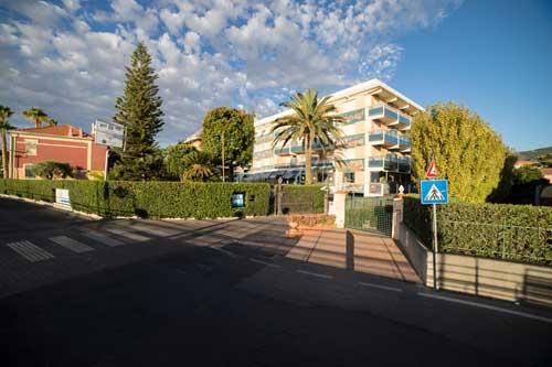 hotel-garden-lido-loano-11a-mod
