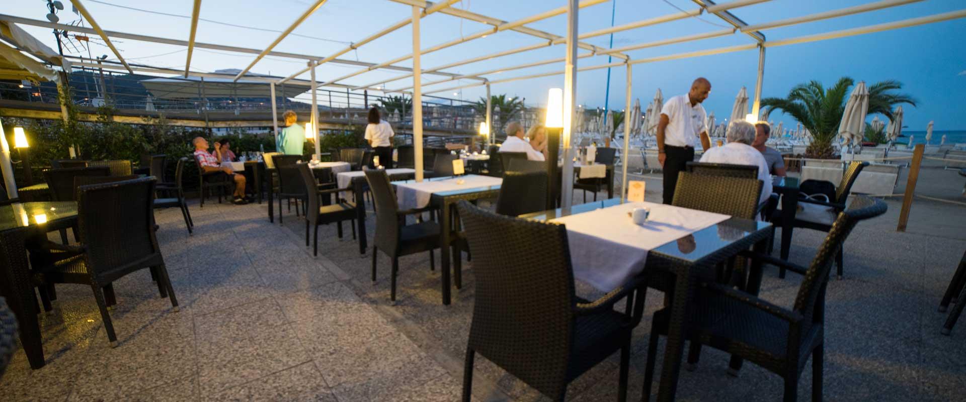 ristorante-esterno
