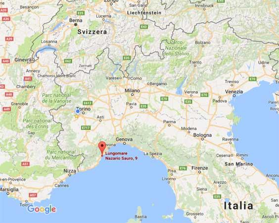 garden-lido-google-map