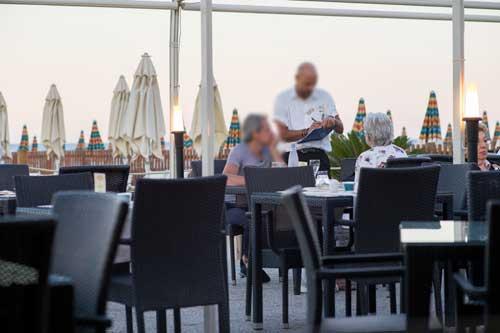 garden-lido-loano-ristorante-13