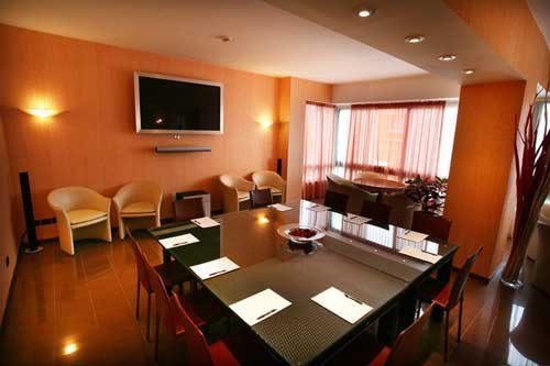 hotel-garde-lido-loano-congressi-5