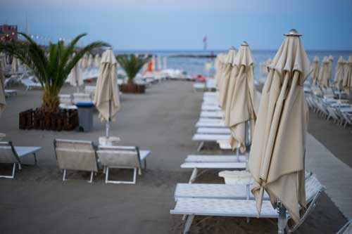 hotel-garde-lido-loano-spiaggia-4