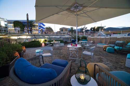 hotel-garde-lido-loano-spiaggia-5