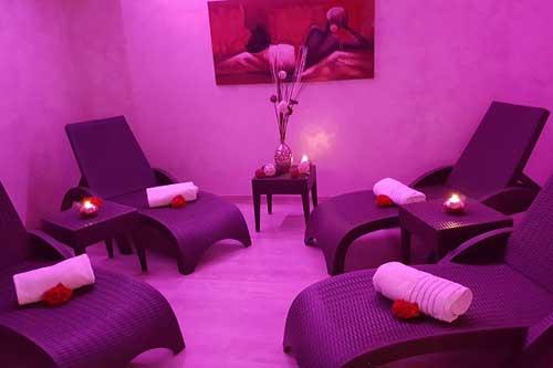hotel-garden-lido-loano-centro-benessere-3